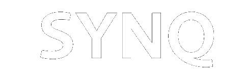SYNQ|Studios